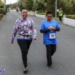 PALS Walk Bermuda, February 21 2016-237