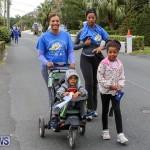 PALS Walk Bermuda, February 21 2016-238