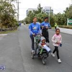 PALS Walk Bermuda, February 21 2016-239