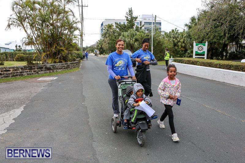 PALS-Walk-Bermuda-February-21-2016-239