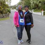 PALS Walk Bermuda, February 21 2016-240