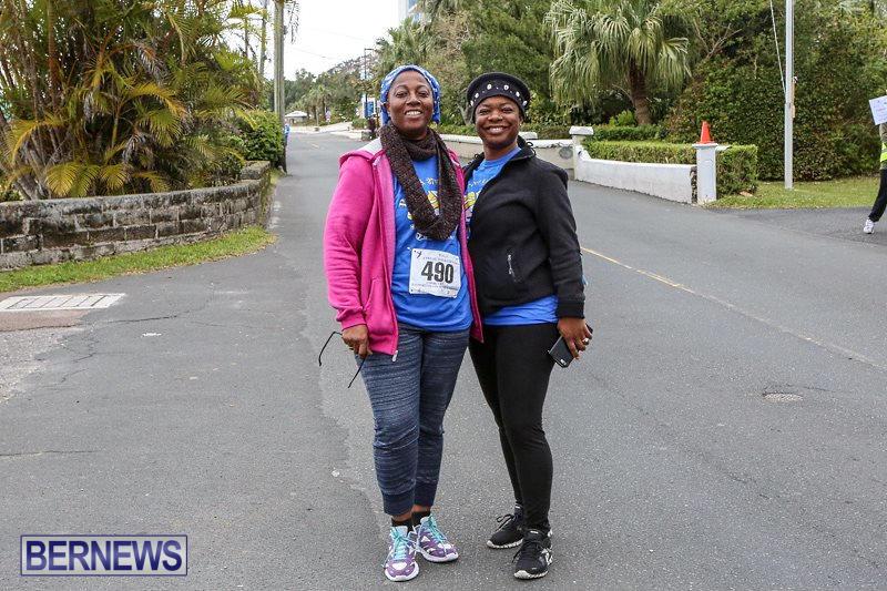 PALS-Walk-Bermuda-February-21-2016-240