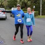 PALS Walk Bermuda, February 21 2016-242