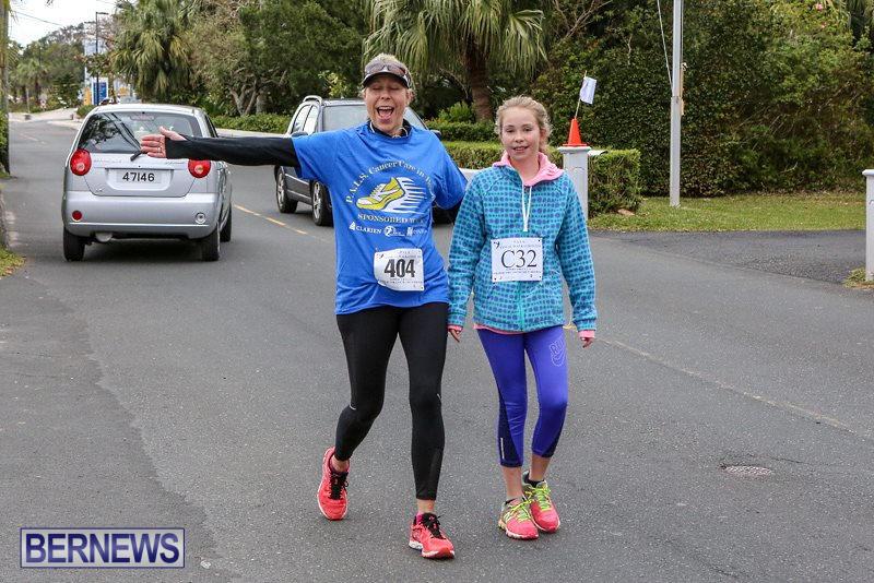 PALS-Walk-Bermuda-February-21-2016-242