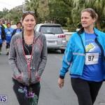 PALS Walk Bermuda, February 21 2016-50