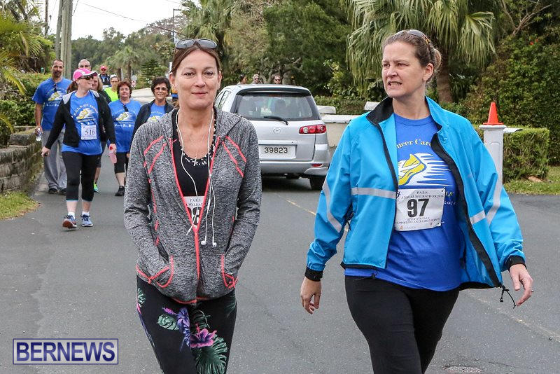 PALS-Walk-Bermuda-February-21-2016-50