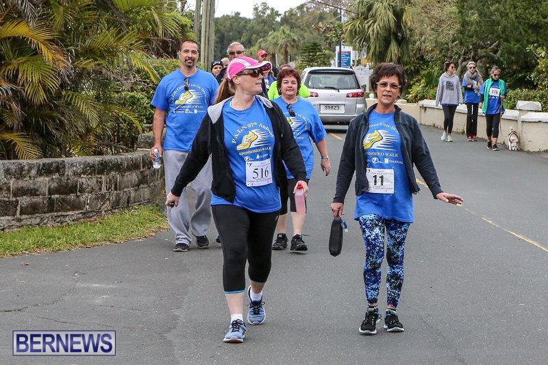 PALS-Walk-Bermuda-February-21-2016-51