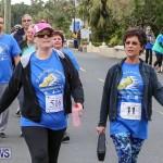 PALS Walk Bermuda, February 21 2016-52