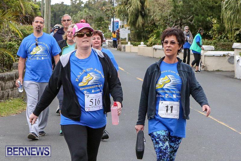 PALS-Walk-Bermuda-February-21-2016-52
