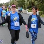 PALS Walk Bermuda, February 21 2016-53