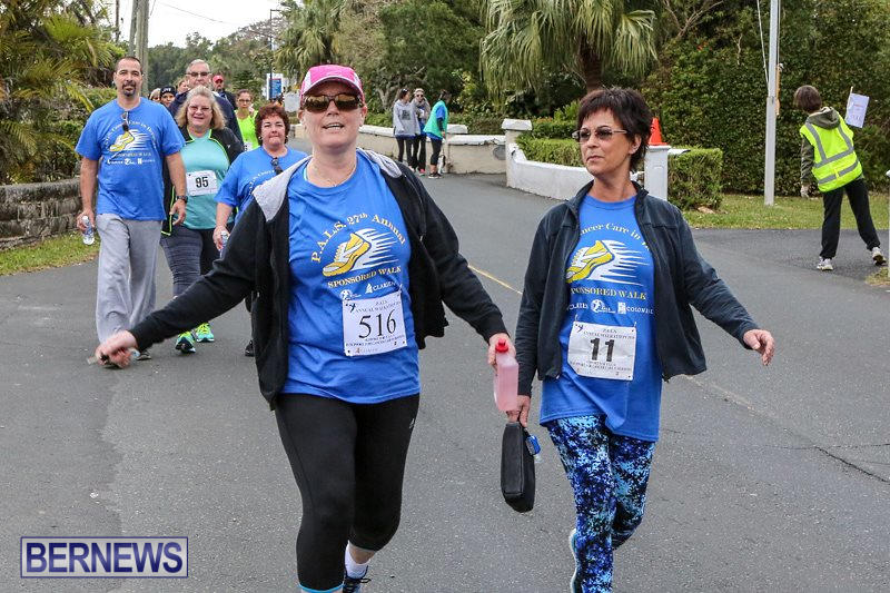 PALS-Walk-Bermuda-February-21-2016-53