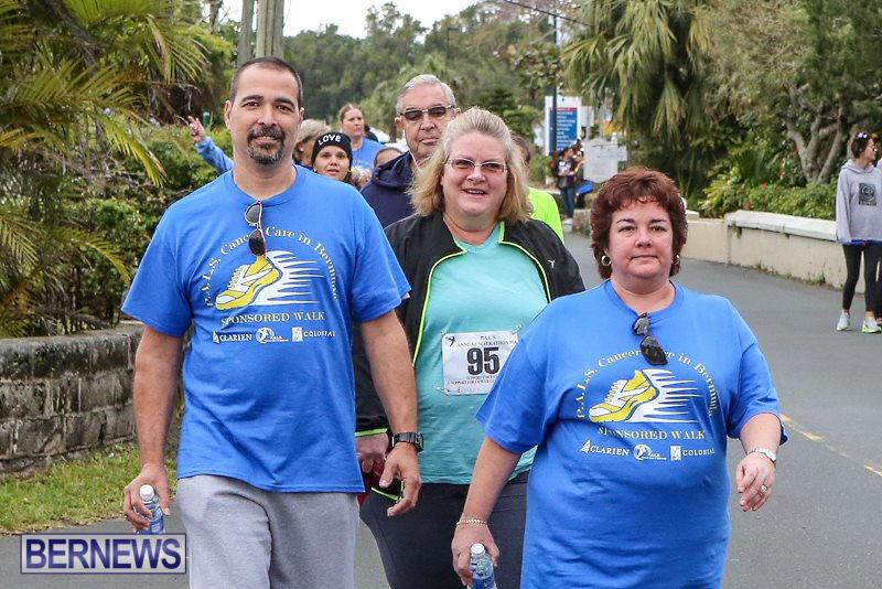 PALS-Walk-Bermuda-February-21-2016-54