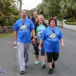 PALS Walk Bermuda, February 21 2016-55