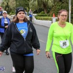 PALS Walk Bermuda, February 21 2016-58