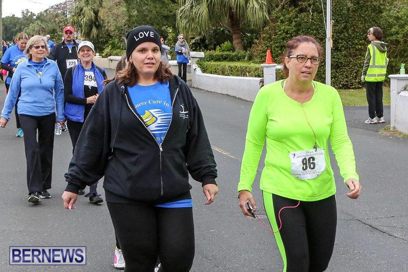 PALS-Walk-Bermuda-February-21-2016-58