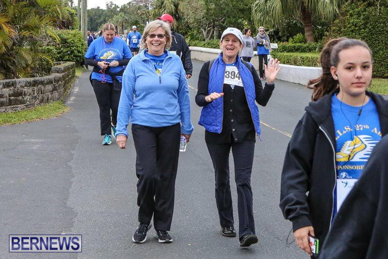 PALS-Walk-Bermuda-February-21-2016-60