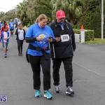 PALS Walk Bermuda, February 21 2016-62