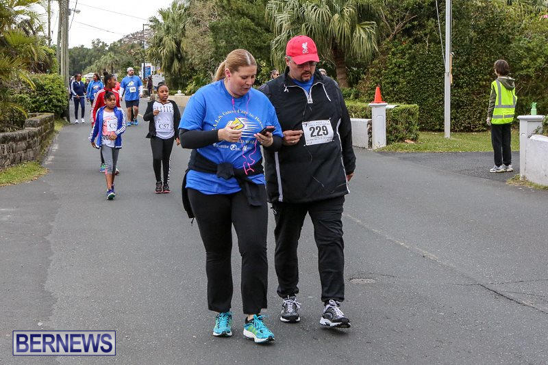 PALS-Walk-Bermuda-February-21-2016-62