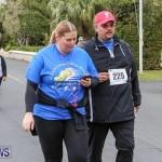 PALS Walk Bermuda, February 21 2016-63