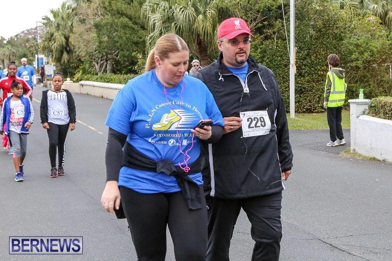 PALS-Walk-Bermuda-February-21-2016-63