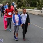PALS Walk Bermuda, February 21 2016-64