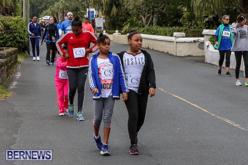PALS-Walk-Bermuda-February-21-2016-64