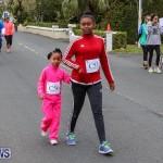 PALS Walk Bermuda, February 21 2016-68