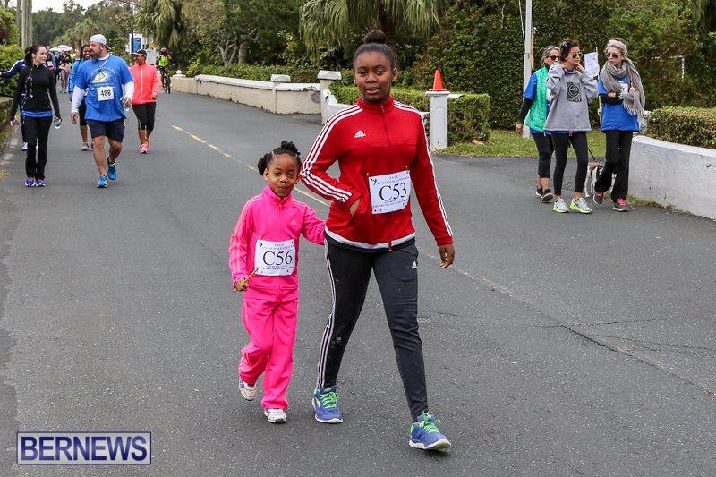 PALS-Walk-Bermuda-February-21-2016-68