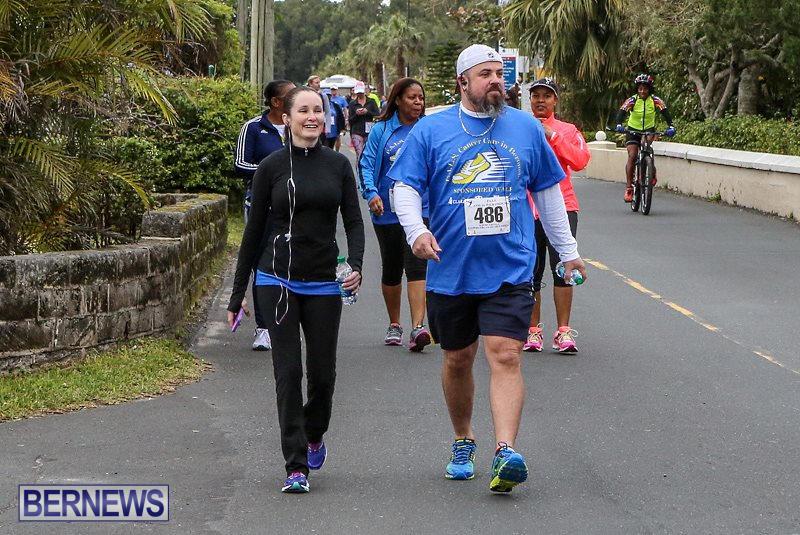 PALS-Walk-Bermuda-February-21-2016-69