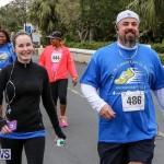 PALS Walk Bermuda, February 21 2016-70