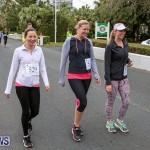 PALS Walk Bermuda, February 21 2016-72