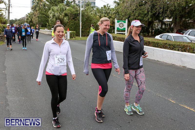 PALS-Walk-Bermuda-February-21-2016-72