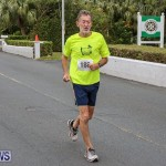 PALS Walk Bermuda, February 21 2016-73