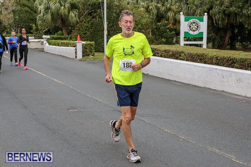 PALS-Walk-Bermuda-February-21-2016-73