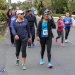 PALS Walk Bermuda, February 21 2016-74