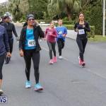 PALS Walk Bermuda, February 21 2016-75