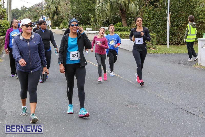 PALS-Walk-Bermuda-February-21-2016-75
