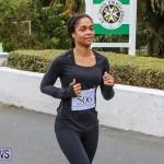 PALS Walk Bermuda, February 21 2016-76