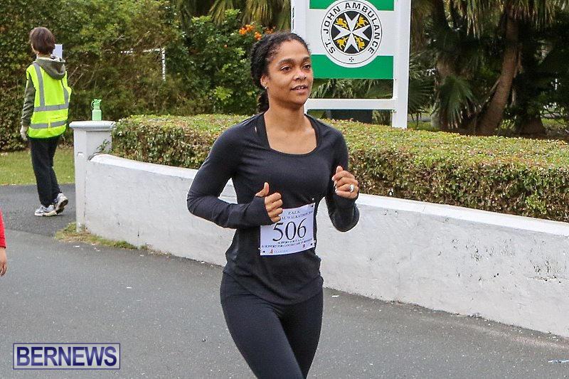 PALS-Walk-Bermuda-February-21-2016-76