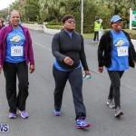 PALS Walk Bermuda, February 21 2016-79