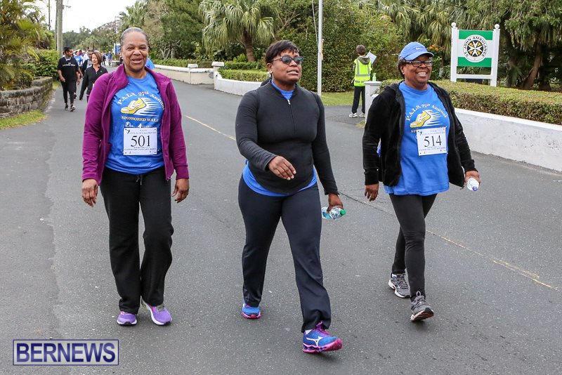 PALS-Walk-Bermuda-February-21-2016-79