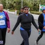 PALS Walk Bermuda, February 21 2016-80