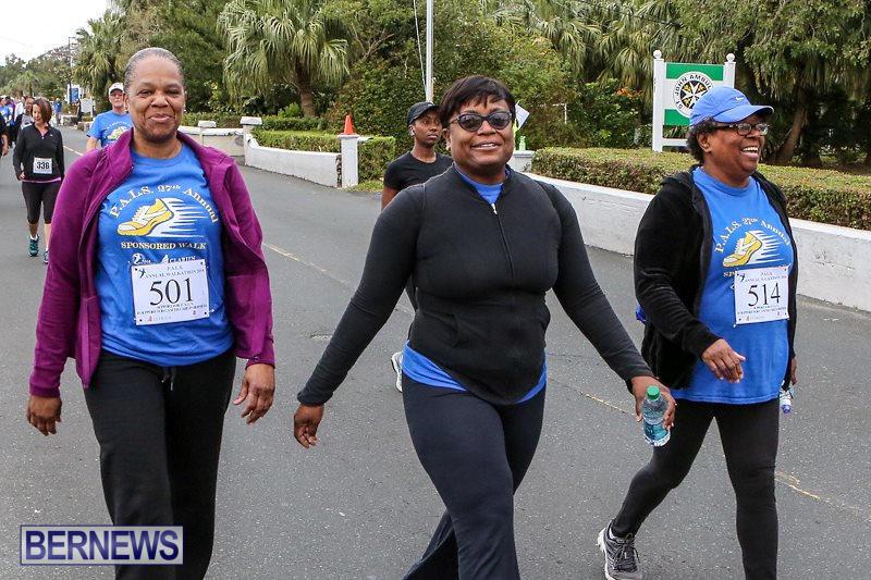 PALS-Walk-Bermuda-February-21-2016-80