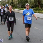 PALS Walk Bermuda, February 21 2016-81