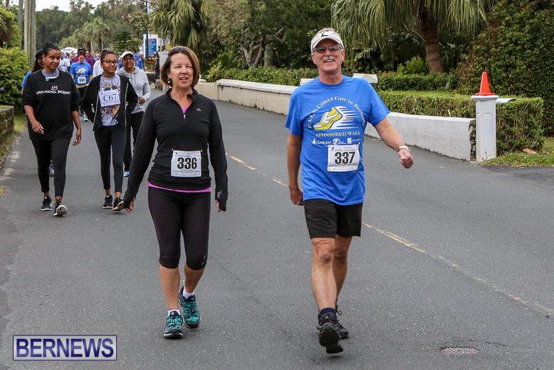 PALS-Walk-Bermuda-February-21-2016-81