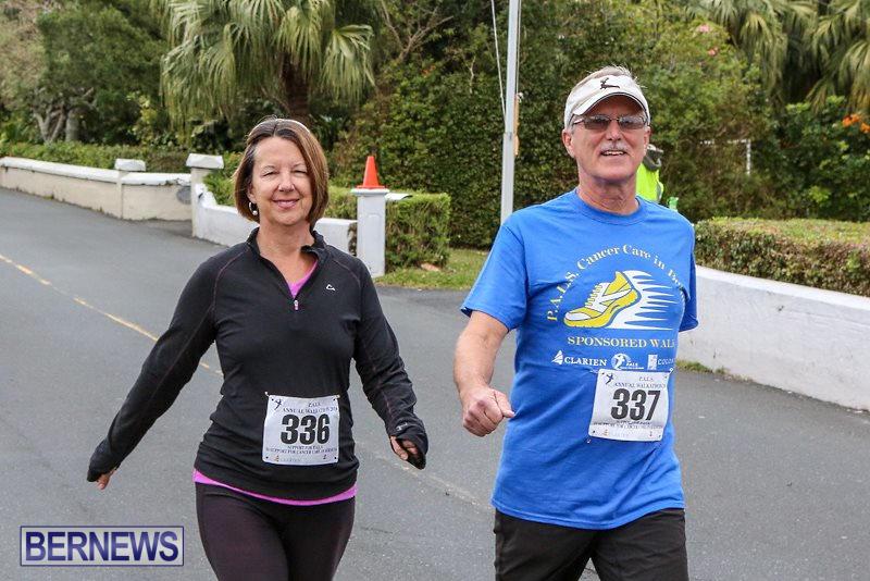 PALS-Walk-Bermuda-February-21-2016-82