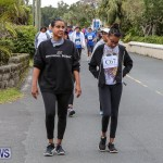 PALS Walk Bermuda, February 21 2016-83