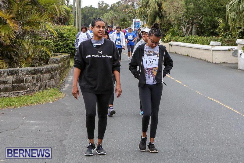 PALS-Walk-Bermuda-February-21-2016-83