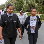 PALS Walk Bermuda, February 21 2016-84
