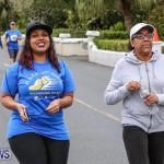 PALS Walk Bermuda, February 21 2016-85